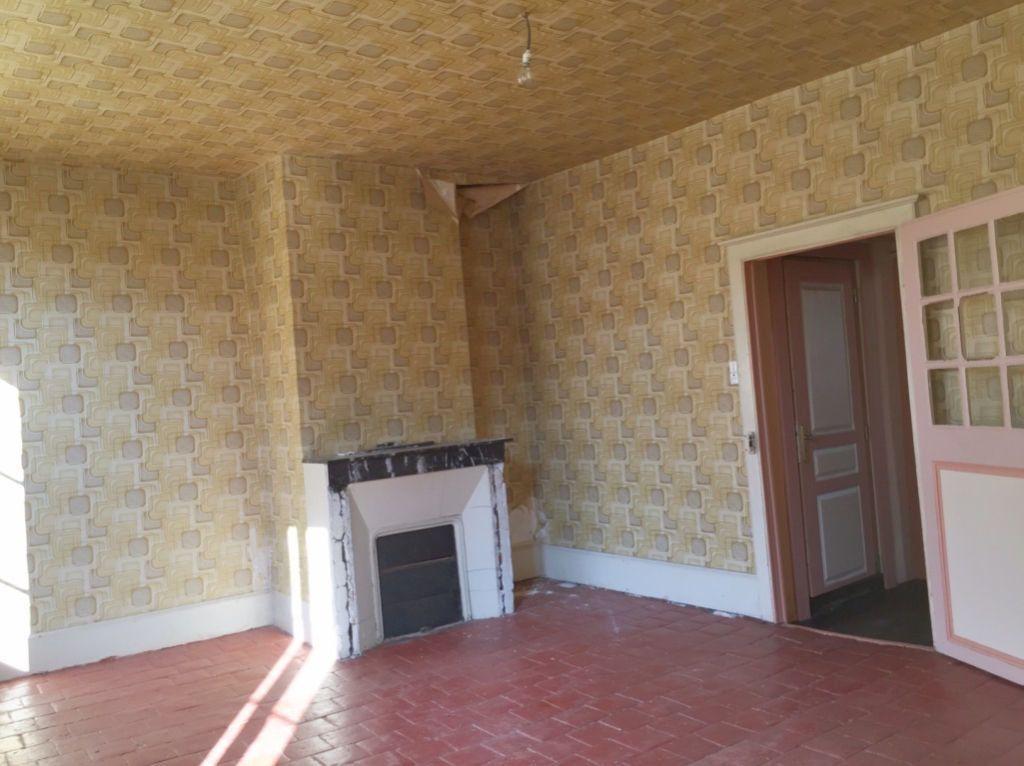 Maison à vendre 8 167m2 à Charenton-du-Cher vignette-5