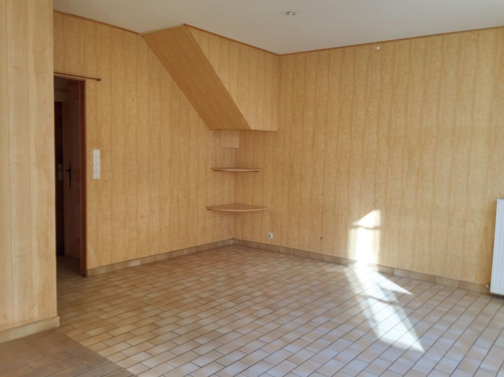 Maison à vendre 8 167m2 à Charenton-du-Cher vignette-6