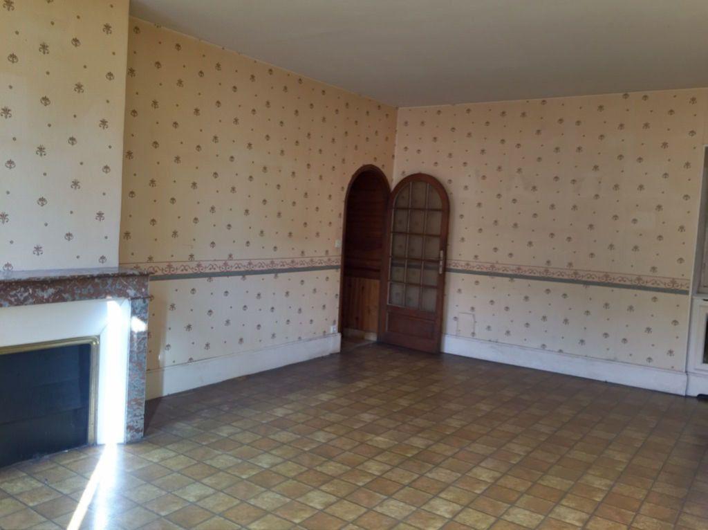 Maison à vendre 8 167m2 à Charenton-du-Cher vignette-8