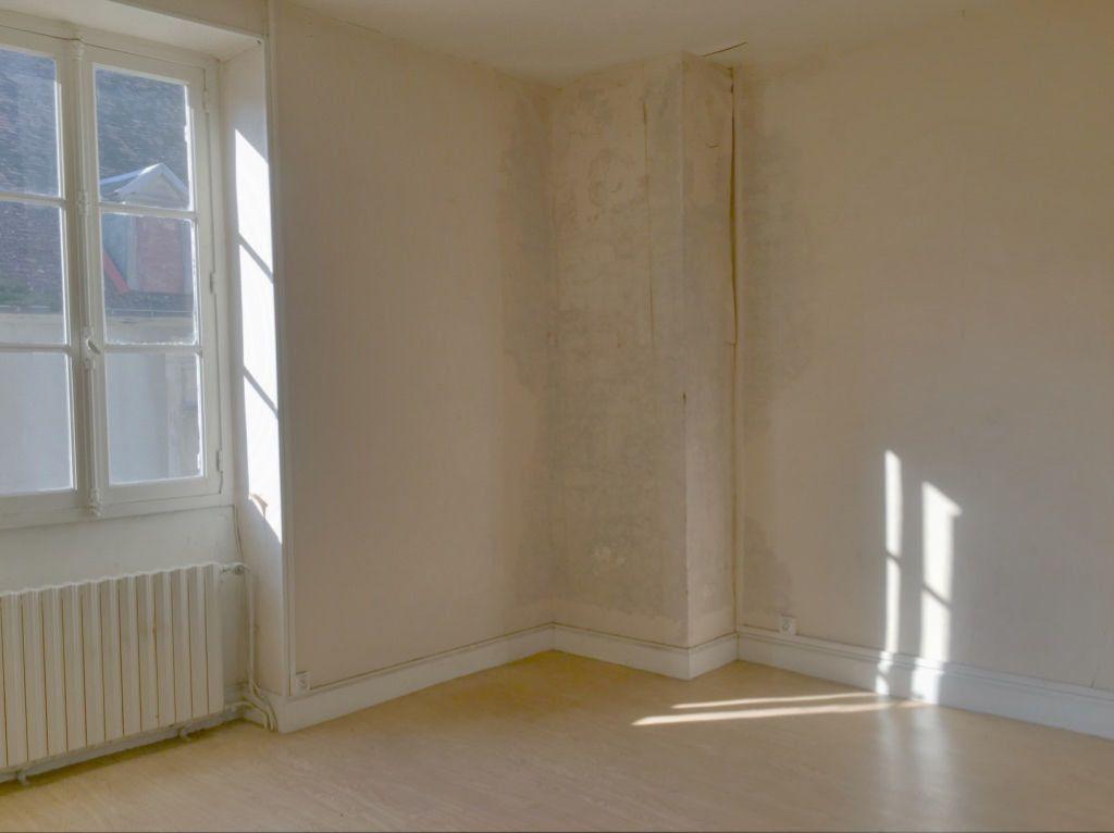 Maison à vendre 8 167m2 à Charenton-du-Cher vignette-9