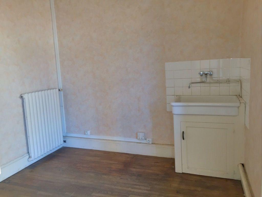 Maison à vendre 8 167m2 à Charenton-du-Cher vignette-10