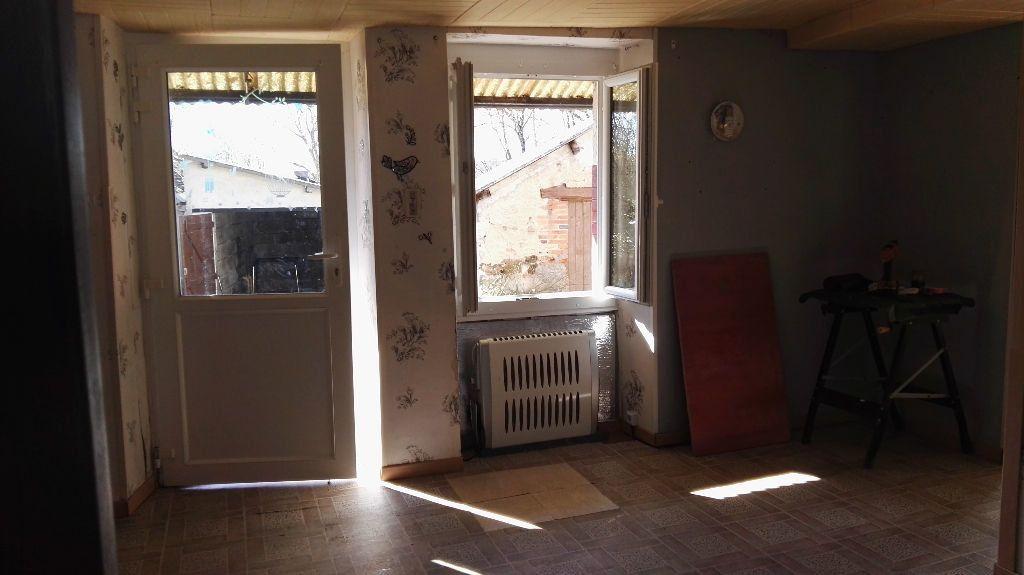 Maison à vendre 3 60m2 à Huriel vignette-3