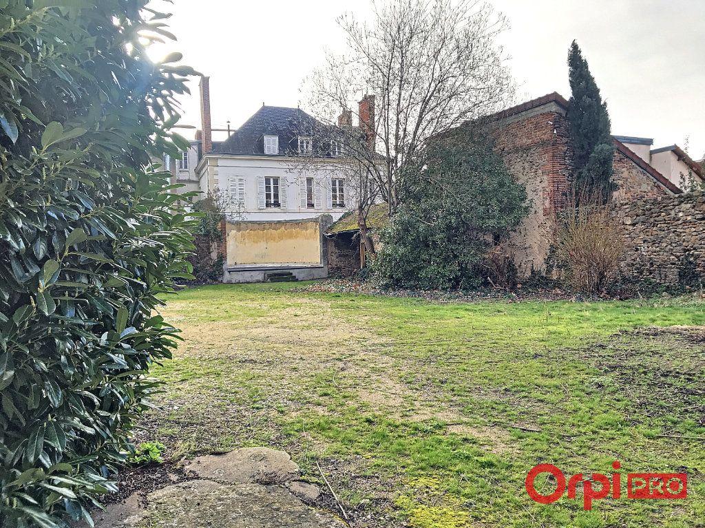Immeuble à vendre 0 1080m2 à Montluçon vignette-8