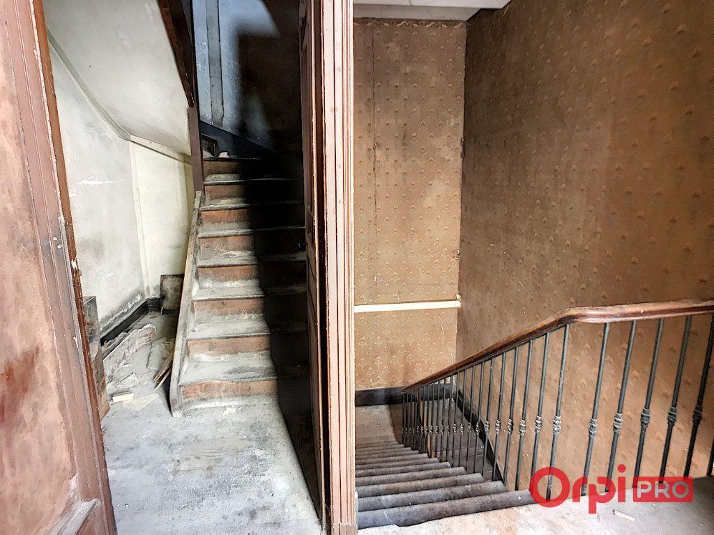 Immeuble à vendre 0 1080m2 à Montluçon vignette-16