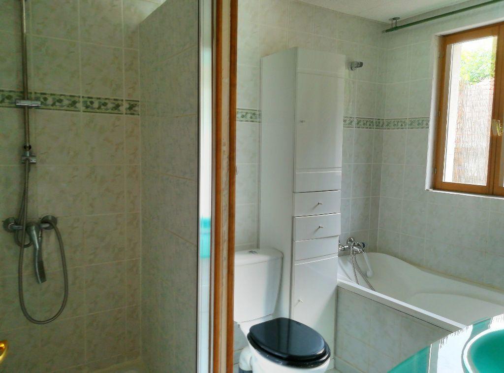 Maison à vendre 2 69m2 à Urçay vignette-5