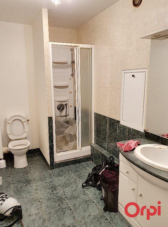 Appartement à vendre 3 38m2 à Montluçon vignette-4