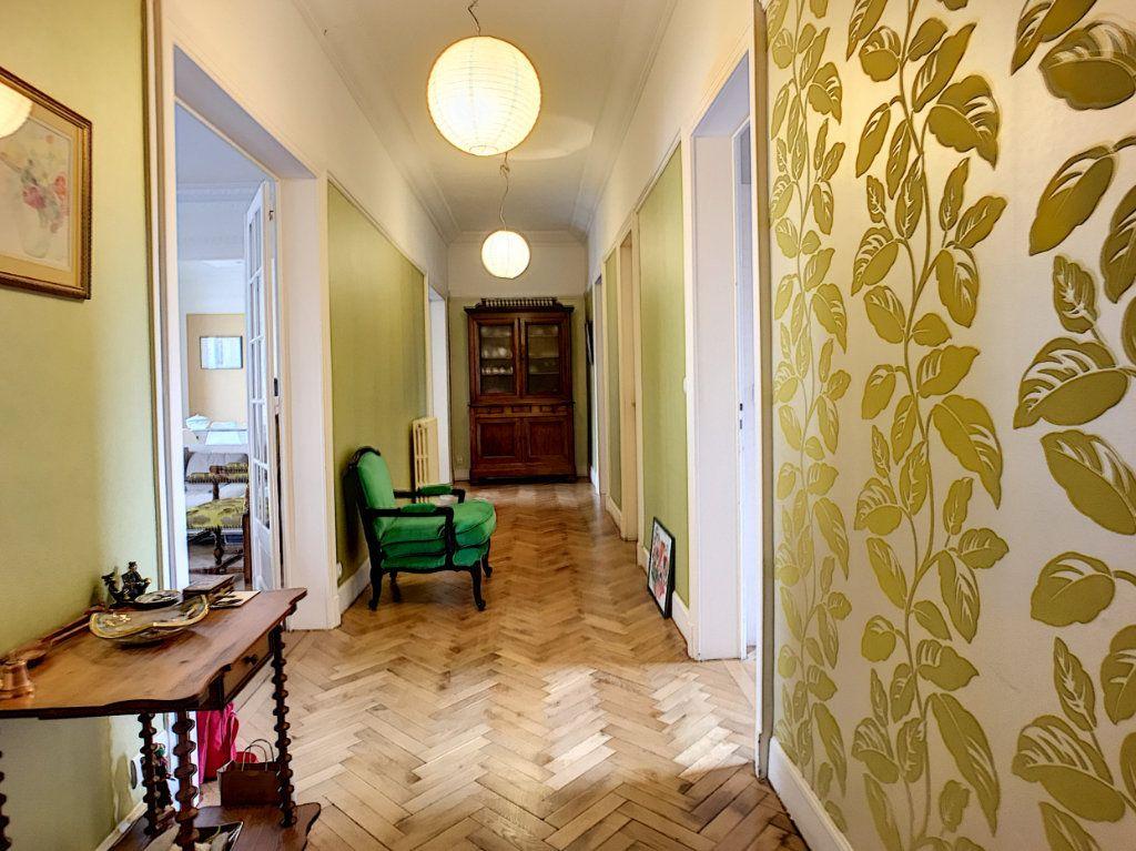 Appartement à vendre 4 140m2 à Montluçon vignette-5