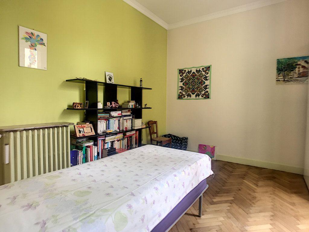 Appartement à vendre 4 140m2 à Montluçon vignette-7
