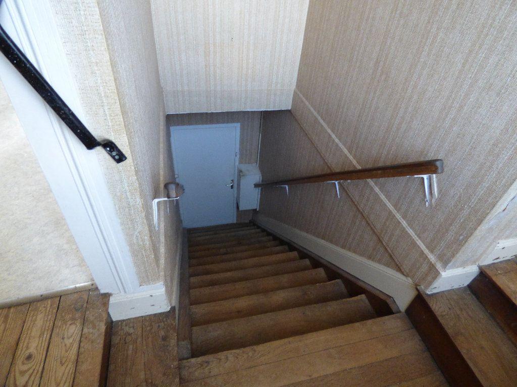 Maison à vendre 4 85m2 à Chénérailles vignette-7