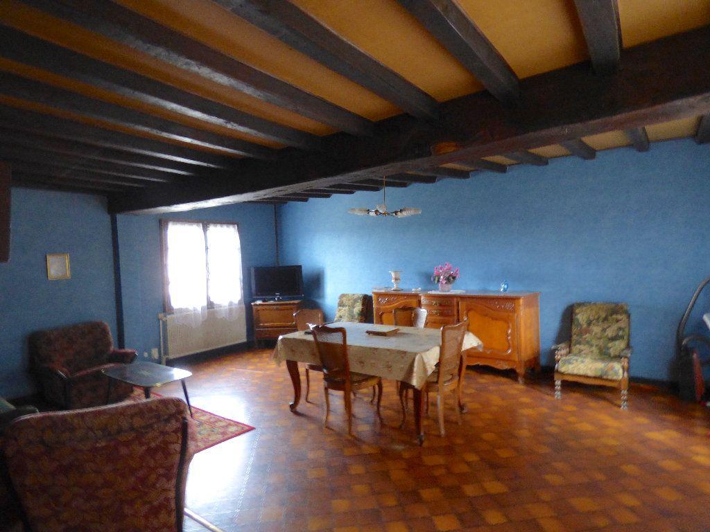 Maison à vendre 3 105m2 à Saint-Julien-la-Genête vignette-3