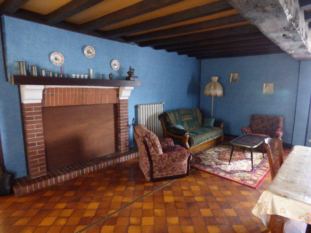 Maison à vendre 3 105m2 à Saint-Julien-la-Genête vignette-4