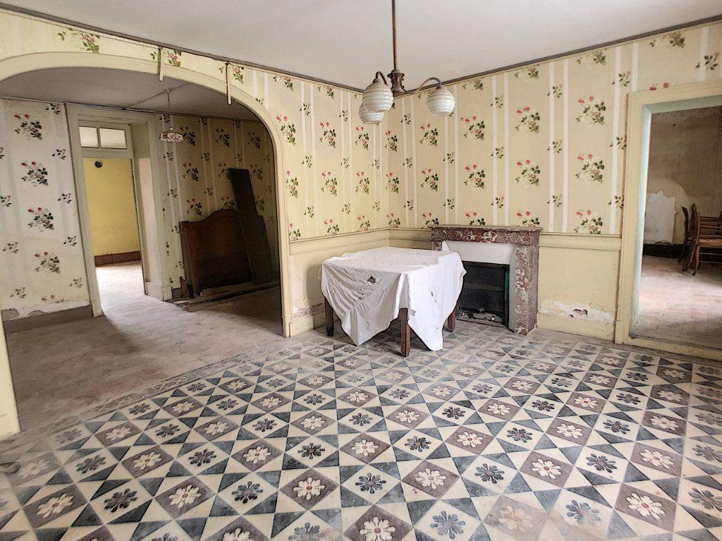 Maison à vendre 3 83m2 à Bruère-Allichamps vignette-2