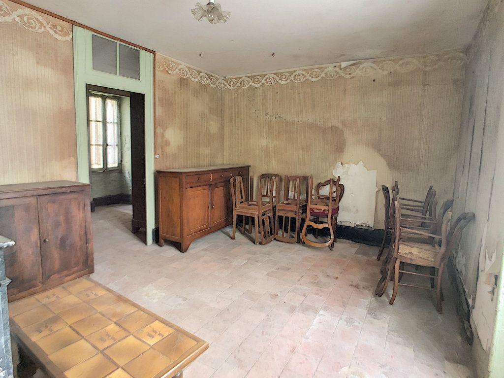 Maison à vendre 3 83m2 à Bruère-Allichamps vignette-4