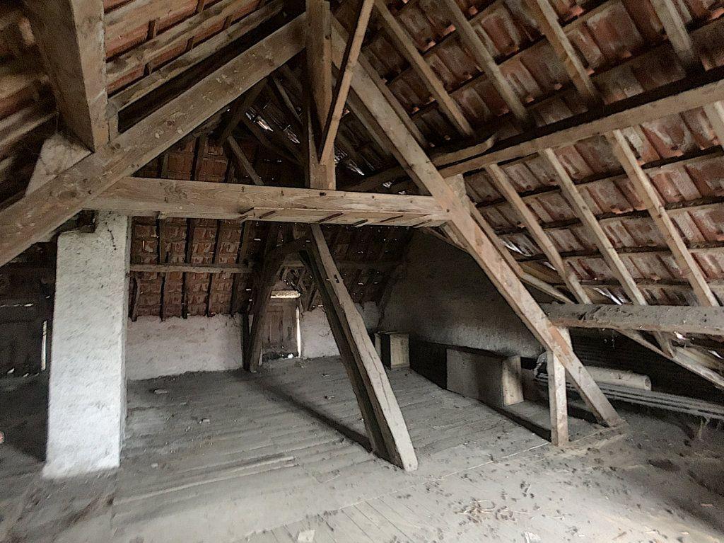 Maison à vendre 3 83m2 à Bruère-Allichamps vignette-5