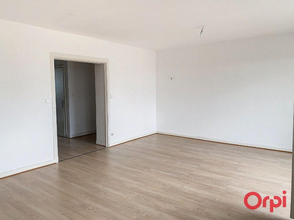 Appartement à vendre 3 66m2 à Montluçon vignette-8