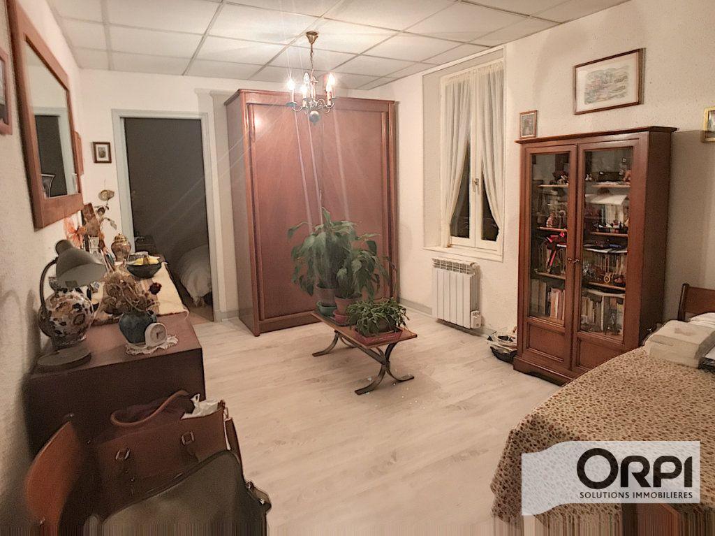 Immeuble à vendre 0 0m2 à Néris-les-Bains vignette-5