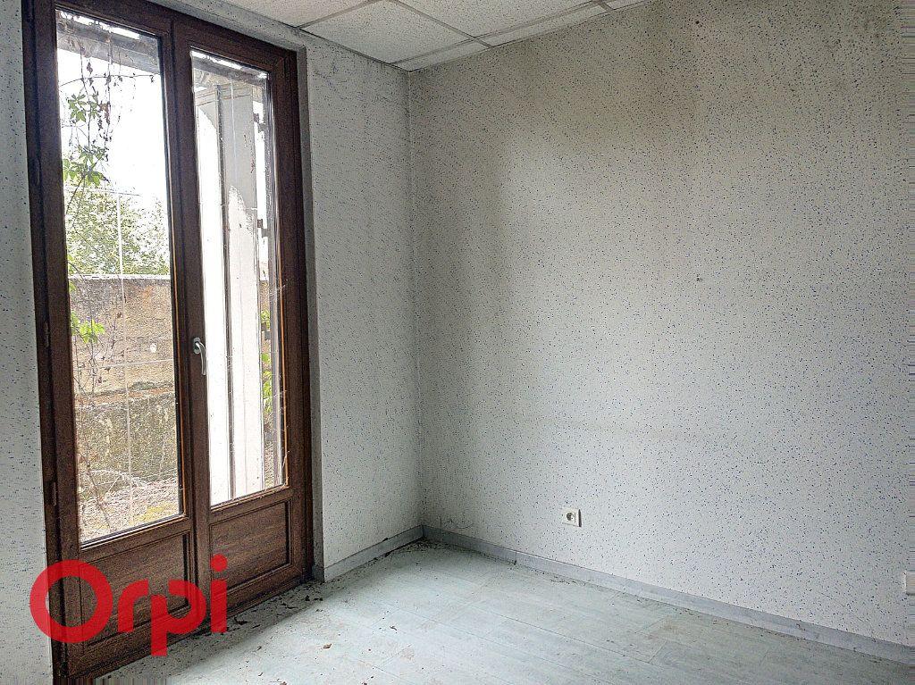 Maison à vendre 2 103m2 à Montluçon vignette-4