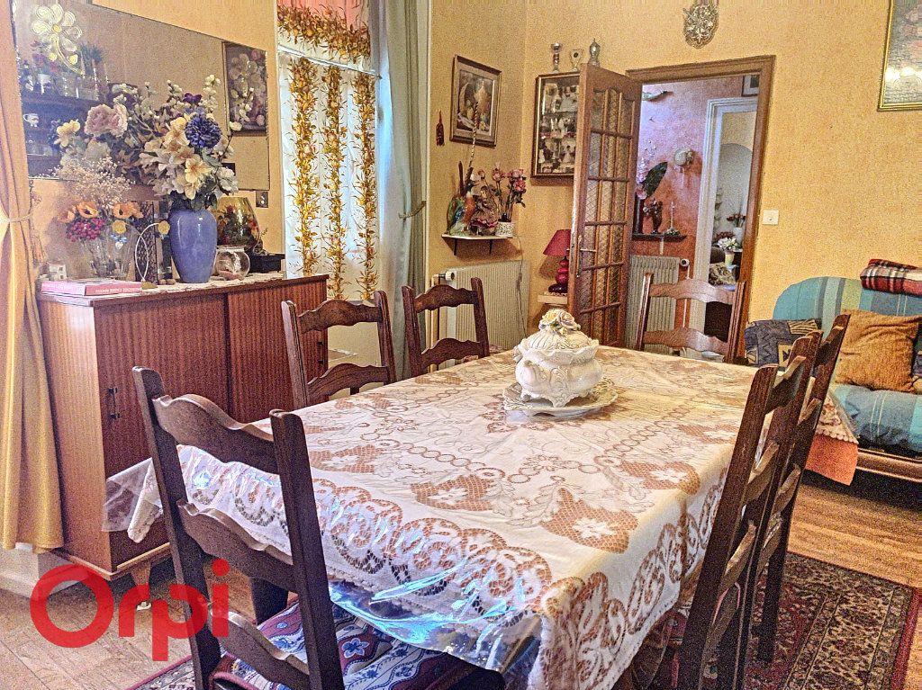 Maison à vendre 5 83m2 à Montluçon vignette-3