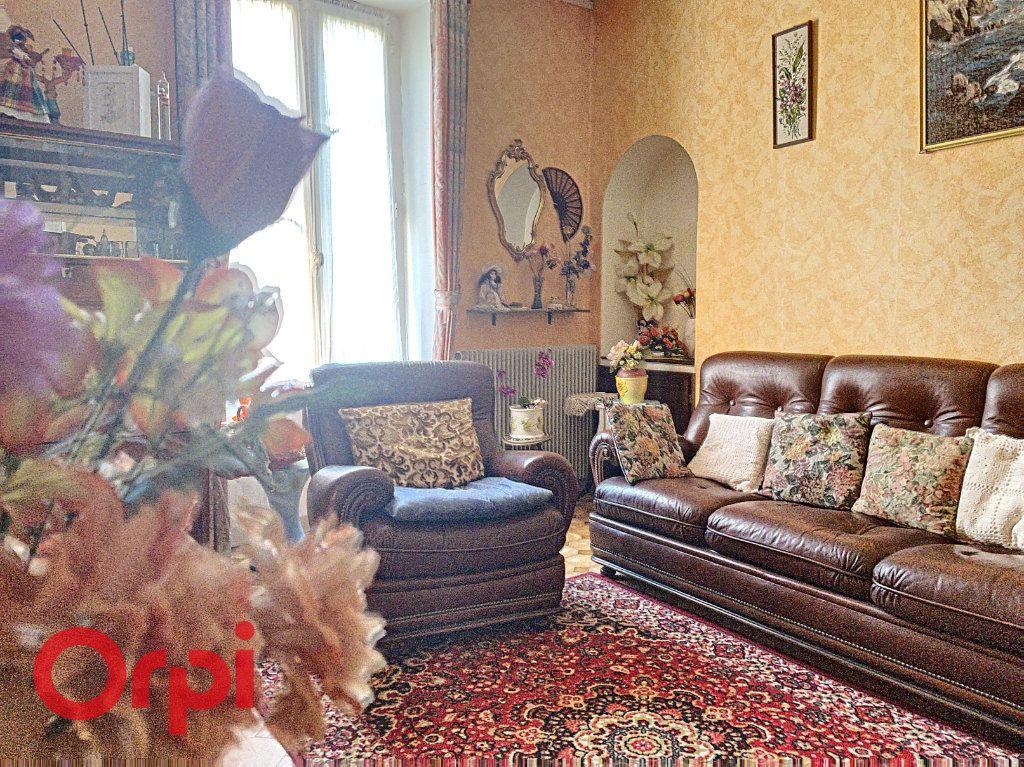 Maison à vendre 5 83m2 à Montluçon vignette-4