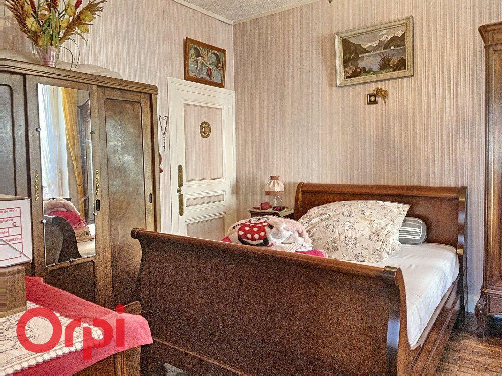 Maison à vendre 5 83m2 à Montluçon vignette-6