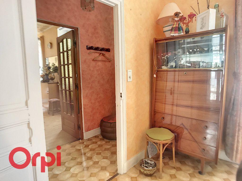 Maison à vendre 5 83m2 à Montluçon vignette-7
