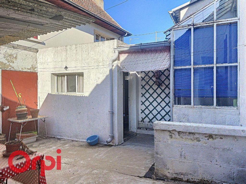 Maison à vendre 5 83m2 à Montluçon vignette-10