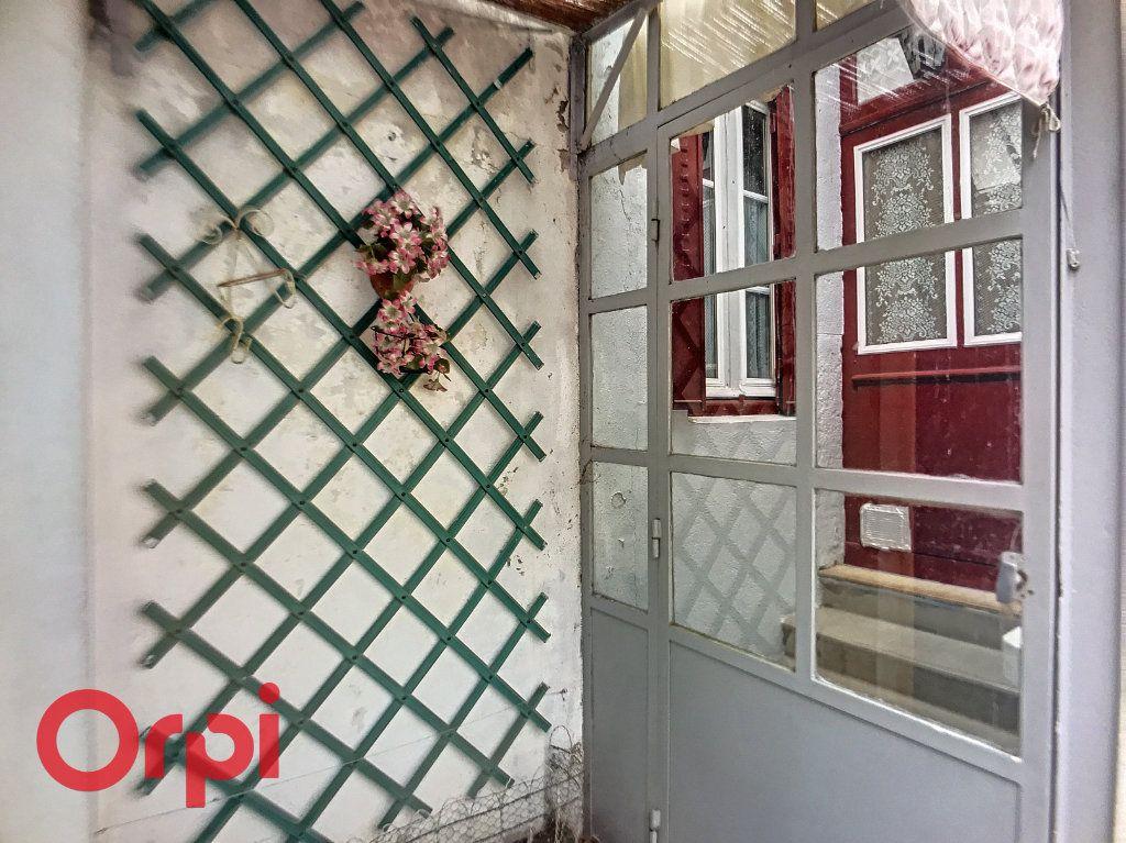 Maison à vendre 5 83m2 à Montluçon vignette-12