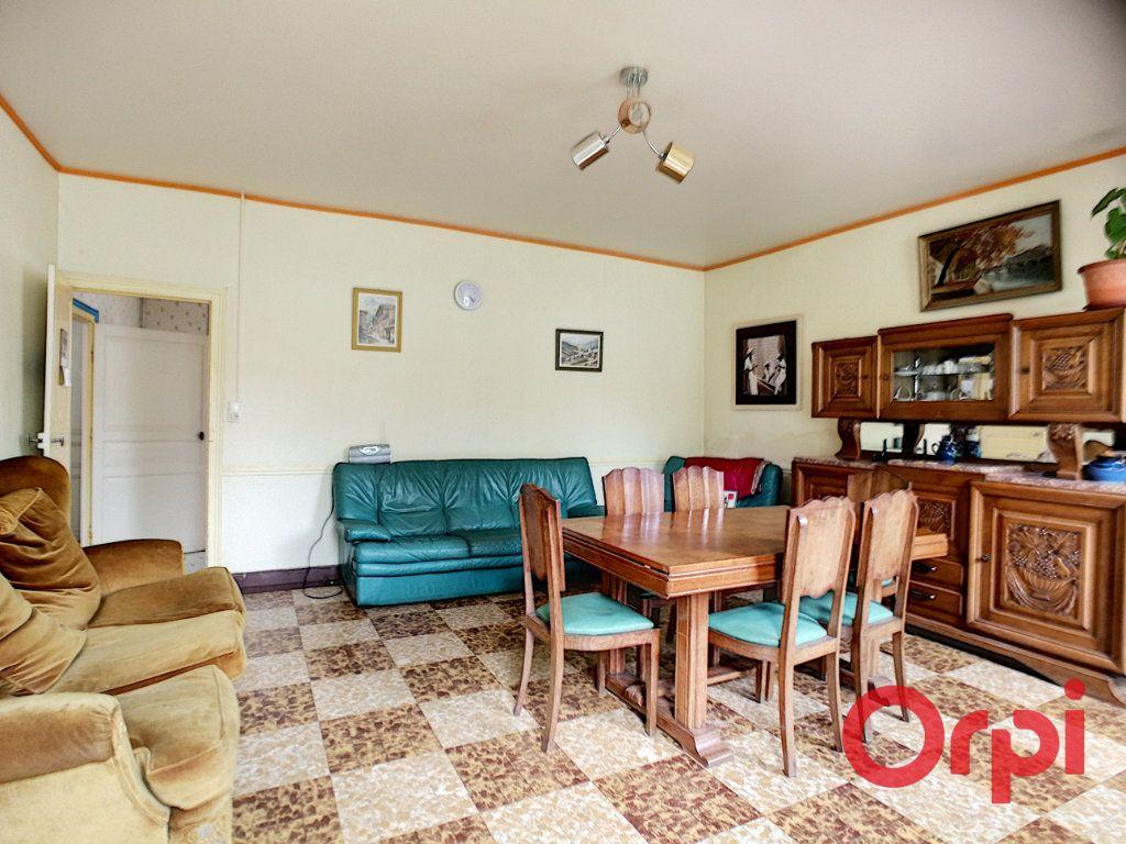Maison à vendre 7 186.84m2 à Villebret vignette-3