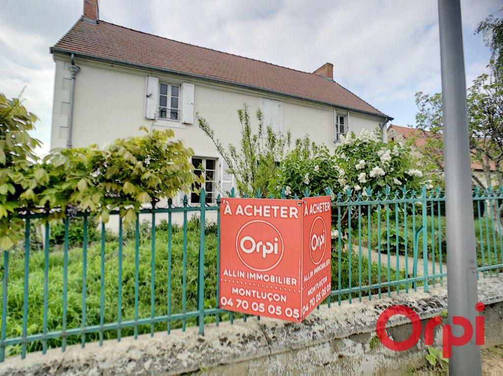Maison à vendre 7 186.84m2 à Villebret vignette-4