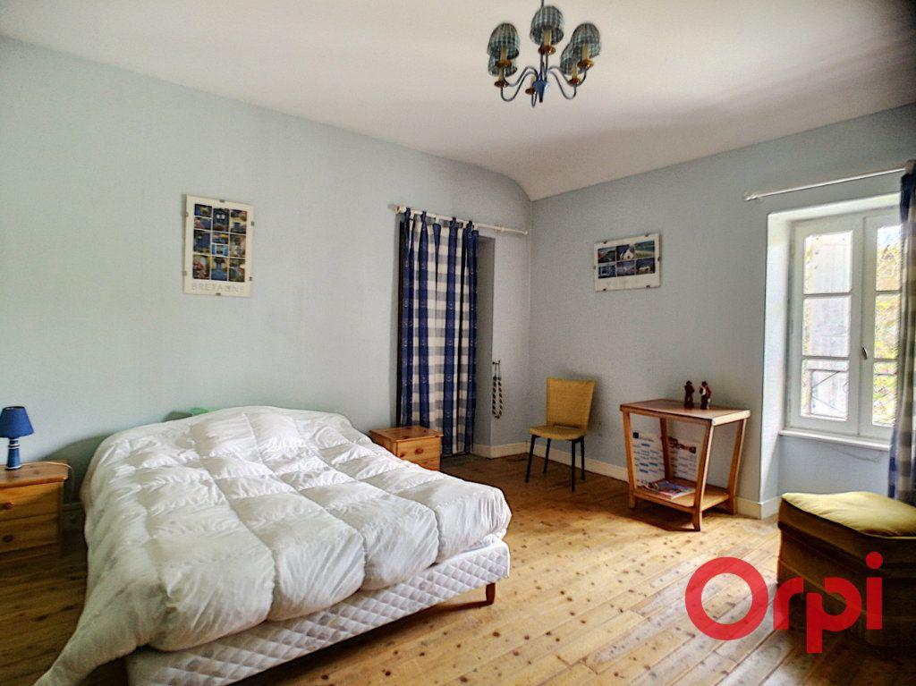 Maison à vendre 7 186.84m2 à Villebret vignette-5
