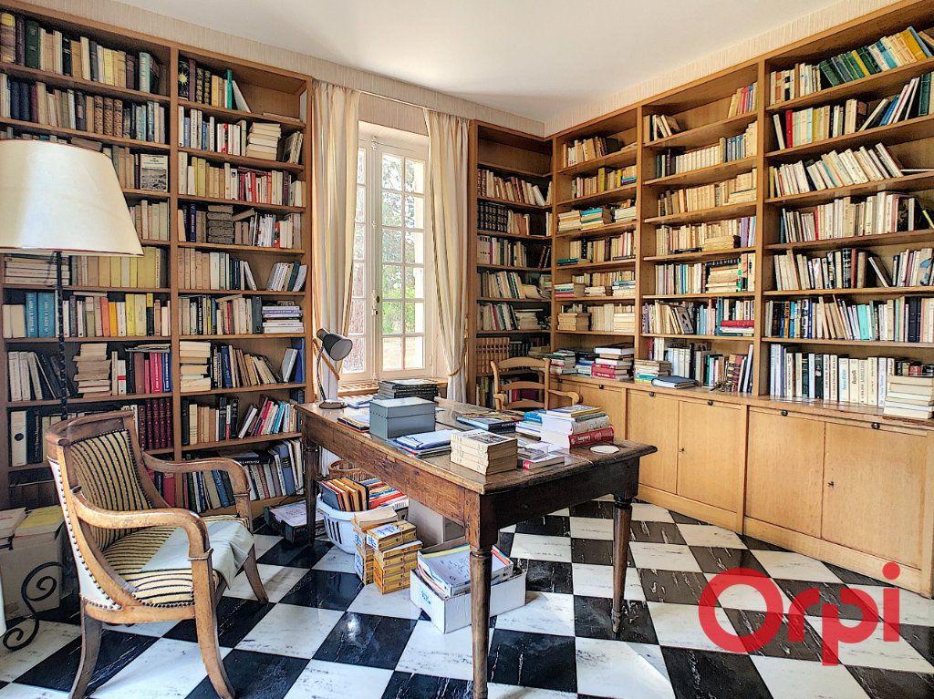 Maison à vendre 8 202m2 à Néris-les-Bains vignette-4