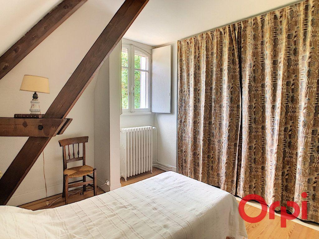 Maison à vendre 8 202m2 à Néris-les-Bains vignette-8