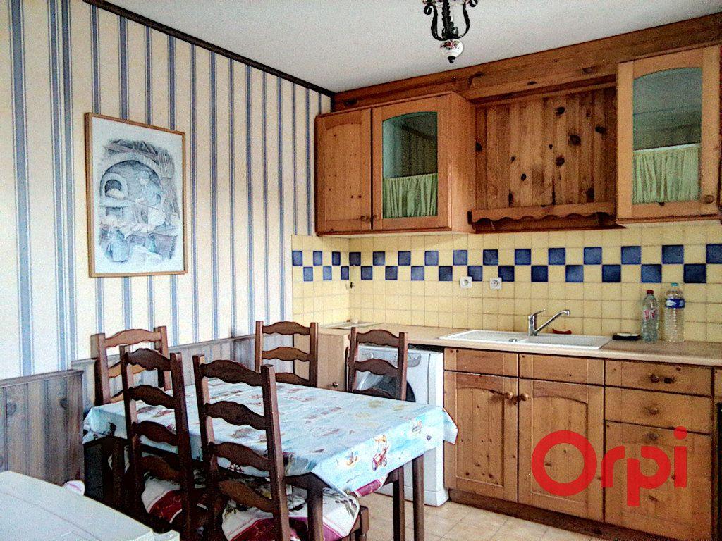 Maison à vendre 6 150m2 à Huriel vignette-2