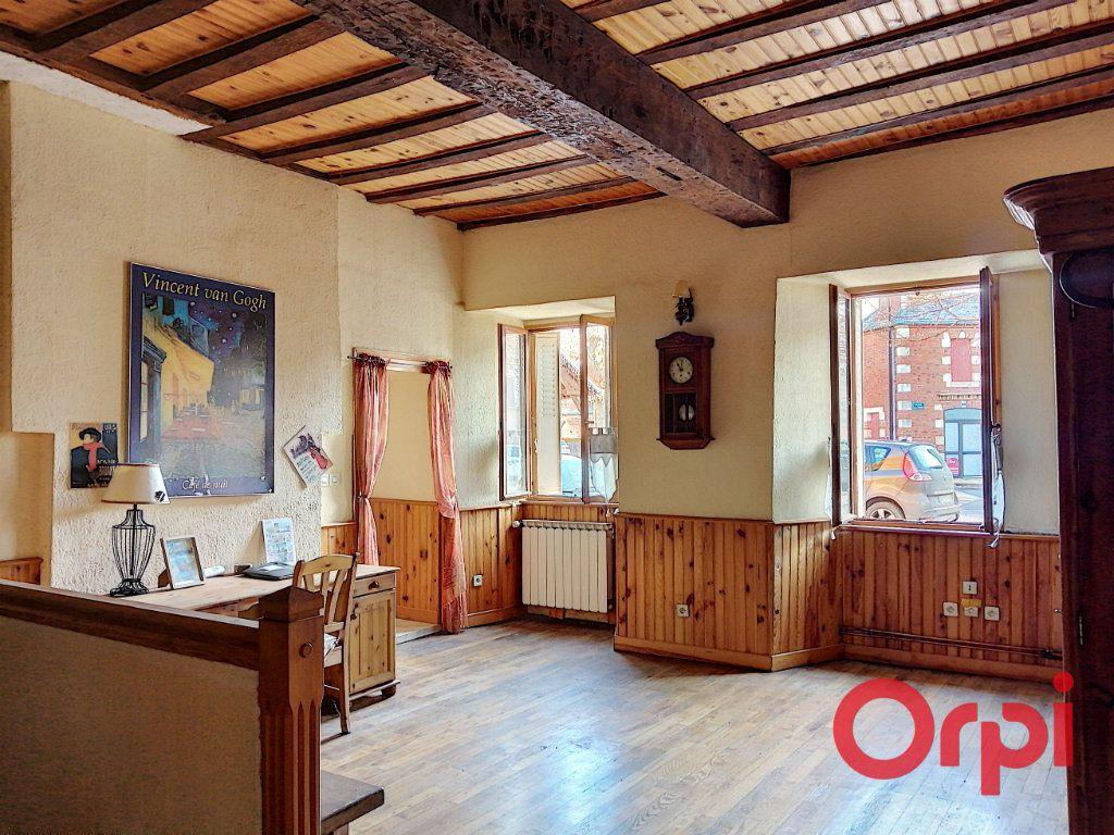 Maison à vendre 6 150m2 à Huriel vignette-3