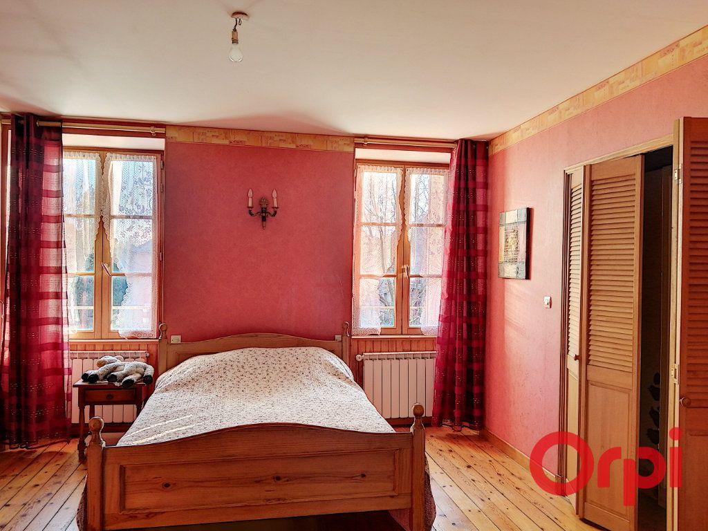 Maison à vendre 6 150m2 à Huriel vignette-5