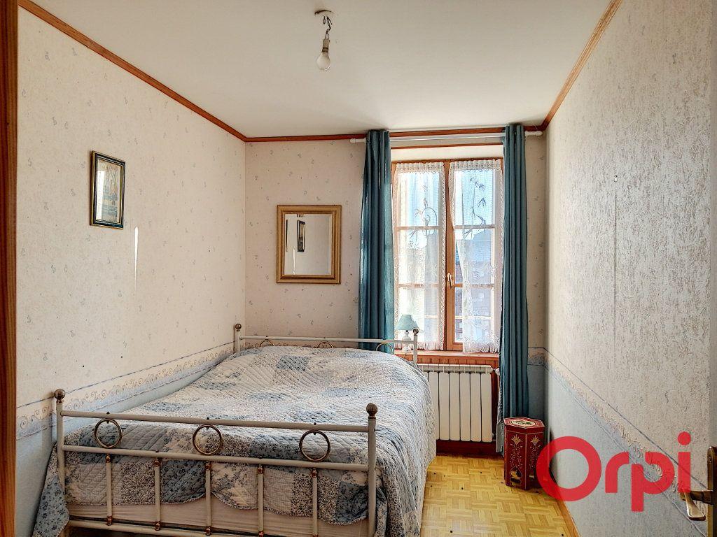Maison à vendre 6 150m2 à Huriel vignette-6