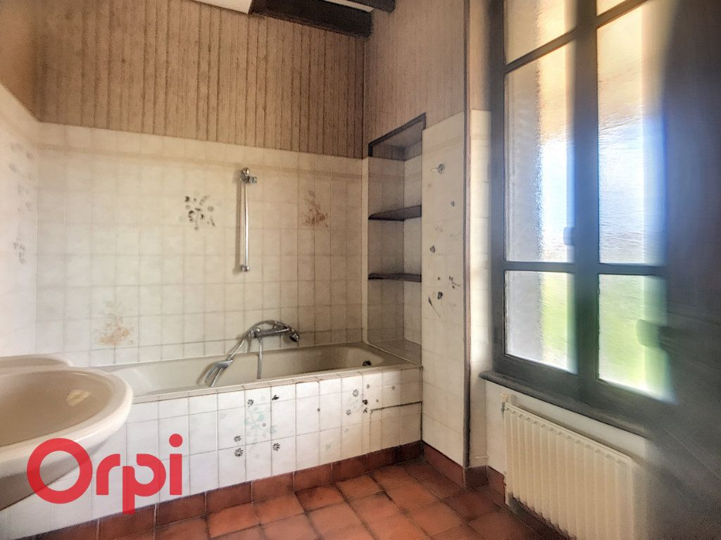Immeuble à vendre 0 149m2 à Montluçon vignette-6