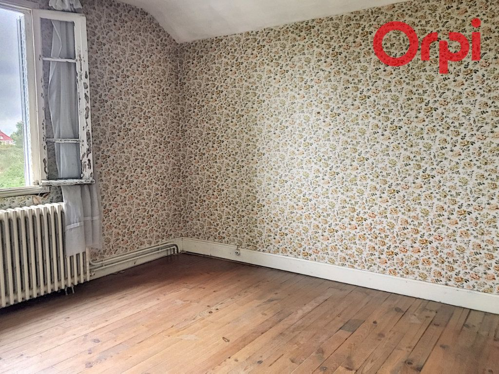 Maison à vendre 6 148m2 à Domérat vignette-12