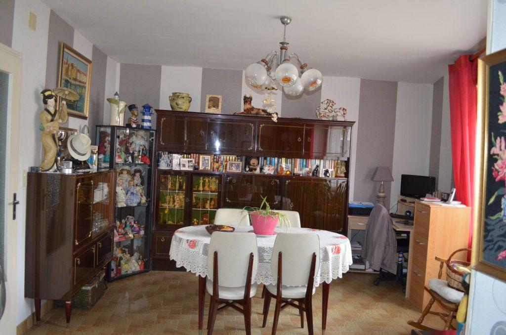 Maison à vendre 5 105m2 à Boussac vignette-6