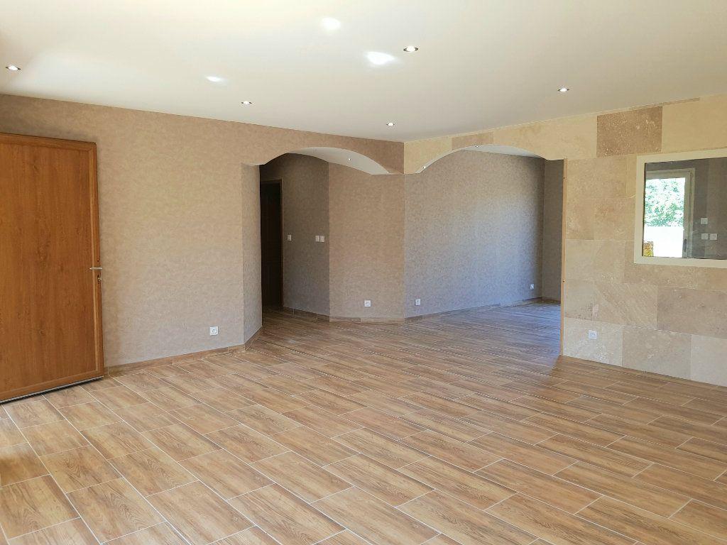 Maison à vendre 5 97.1m2 à Montluçon vignette-3