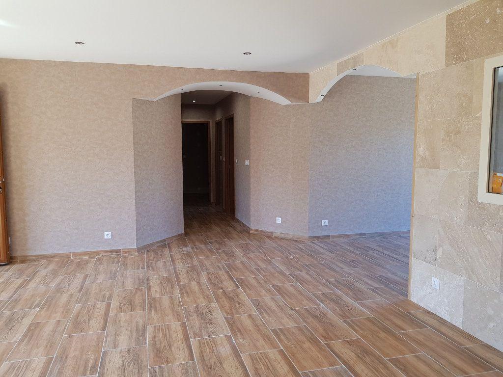 Maison à vendre 5 97.1m2 à Montluçon vignette-4