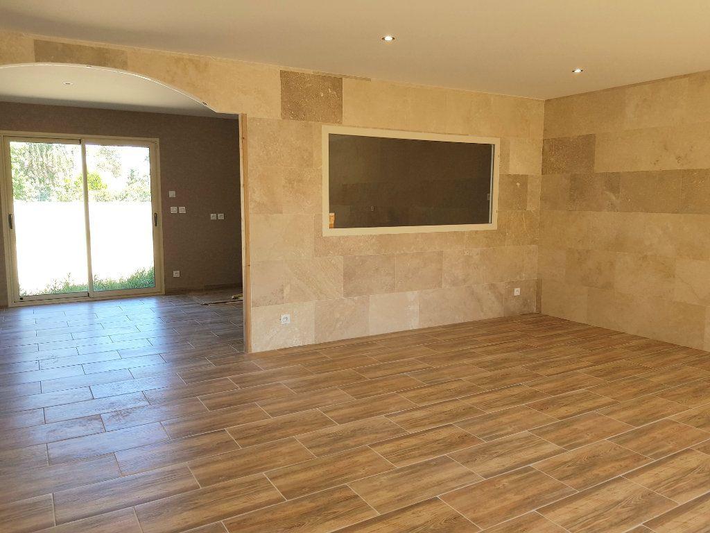 Maison à vendre 5 97.1m2 à Montluçon vignette-6