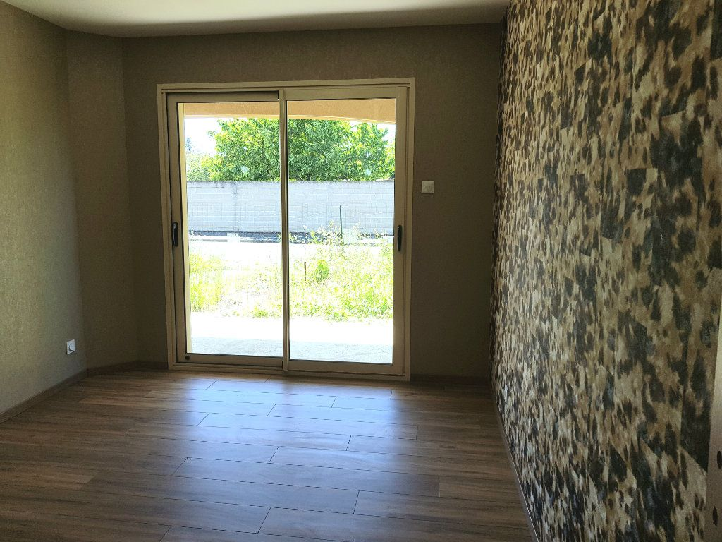 Maison à vendre 5 97.1m2 à Montluçon vignette-7