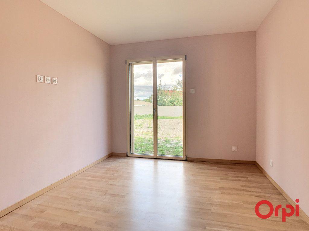 Maison à vendre 5 97.1m2 à Montluçon vignette-8