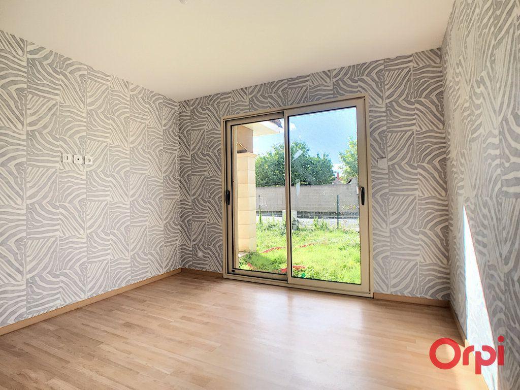Maison à vendre 5 97.1m2 à Montluçon vignette-9
