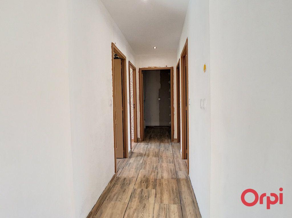Maison à vendre 5 97.1m2 à Montluçon vignette-13