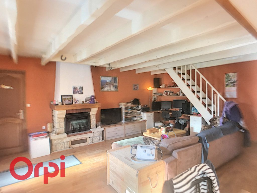 Maison à vendre 3 78m2 à Saint-Martinien vignette-2