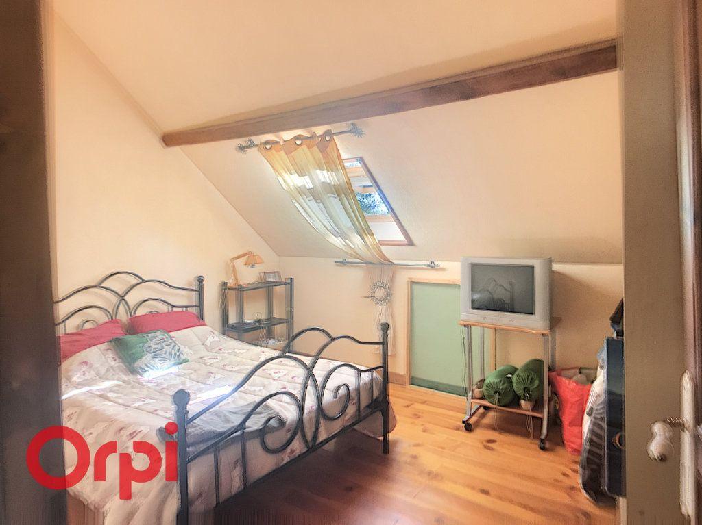 Maison à vendre 3 78m2 à Saint-Martinien vignette-3