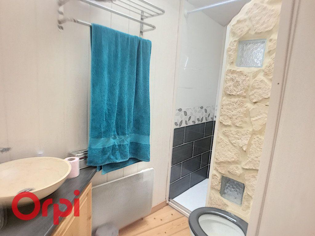 Maison à vendre 3 78m2 à Saint-Martinien vignette-5