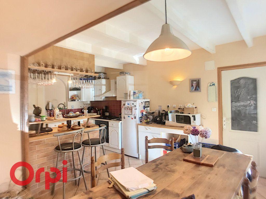 Maison à vendre 3 78m2 à Saint-Martinien vignette-6